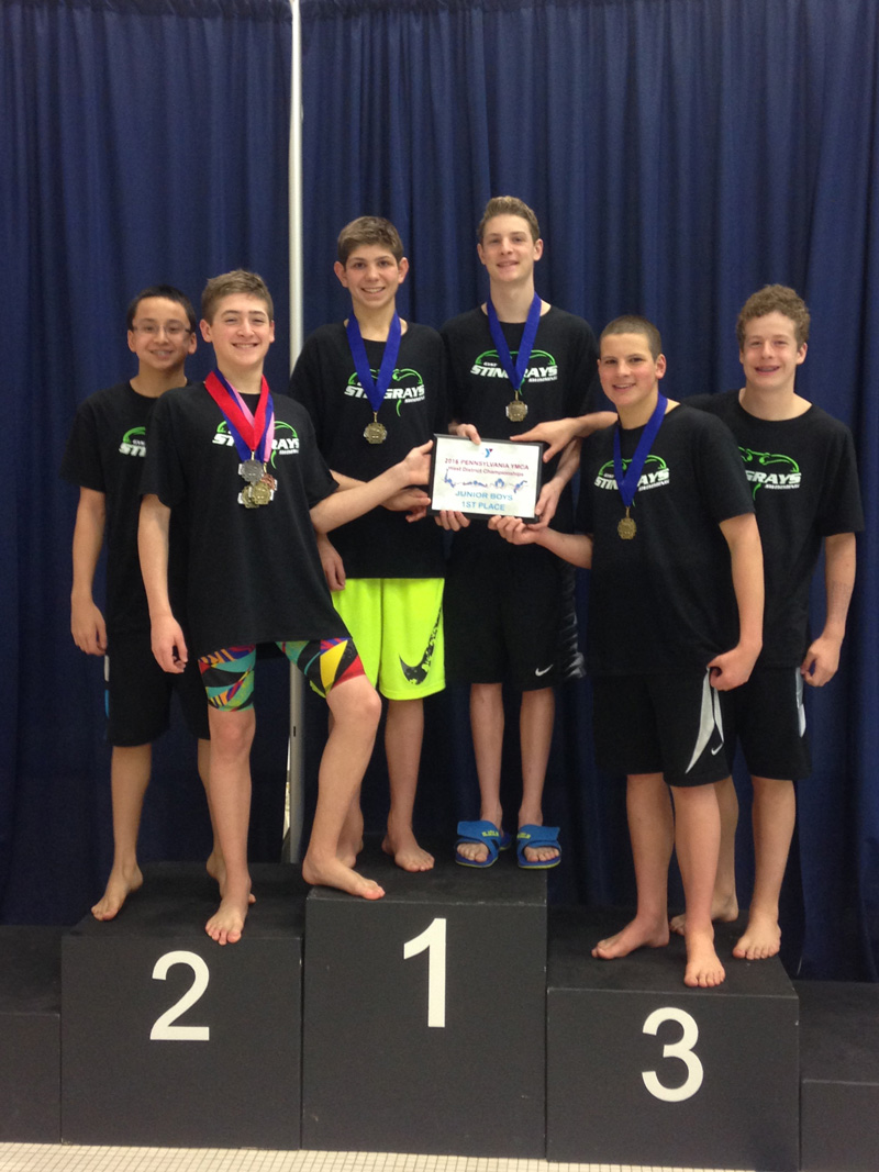Swim-Team-Nationals-Picture-4