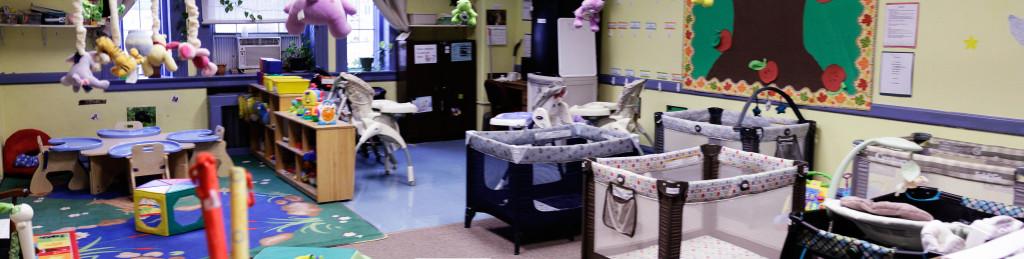 infant-room-pana