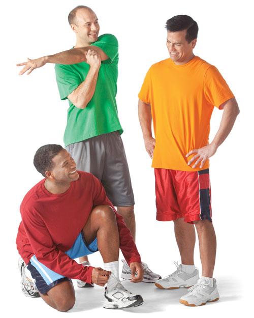Photo-20110223-YMCA-0295-HR