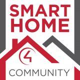 https://secureservercdn.net/72.167.230.161/061.cf0.myftpupload.com/wp-content/uploads/2019/03/C4-smart-home-community-badge-160x160.jpg