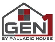 Gen 1 Homes