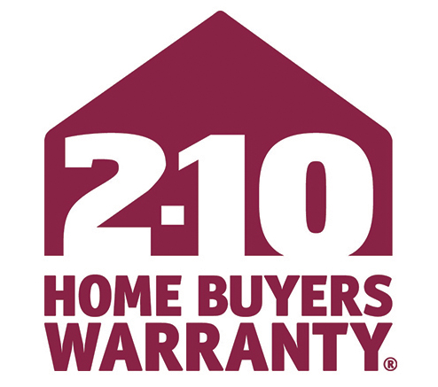 2-10-palladio-home-warranty