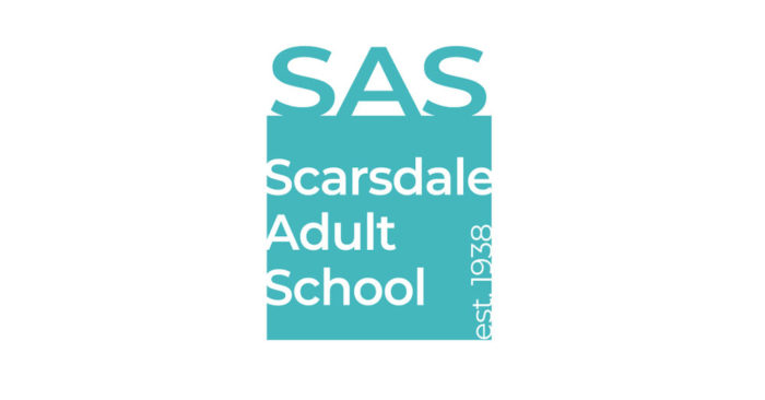 scarsdale_feature