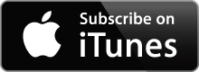 itunes-subscribe-220x80