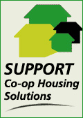 Co-opSolutions
