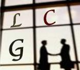 laneconsultinggroup-icon