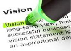 vision-240x175