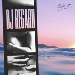 DJ Regard – Ride It (Transitions)