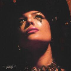 Halsey – You Should Be Sad (Club Mix)
