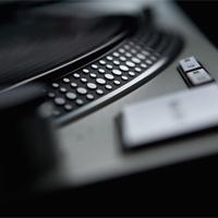 Quality Control x Migos x Lil Yachty feat Gucci Mane – Intro (Transition) 100-69