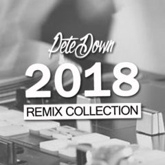 2018 Remix Collection