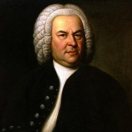 Bach crop