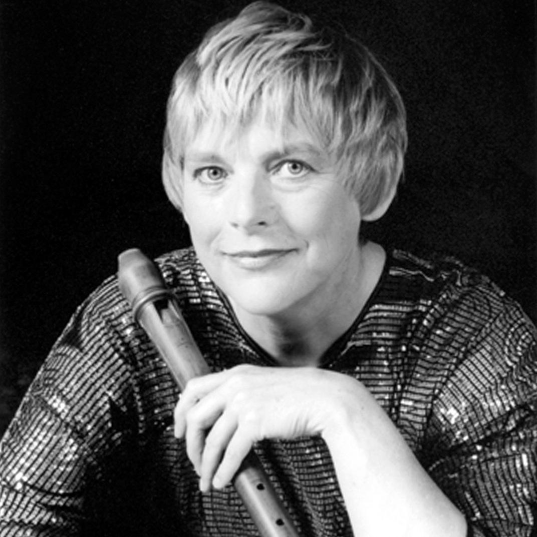 Eva Legene