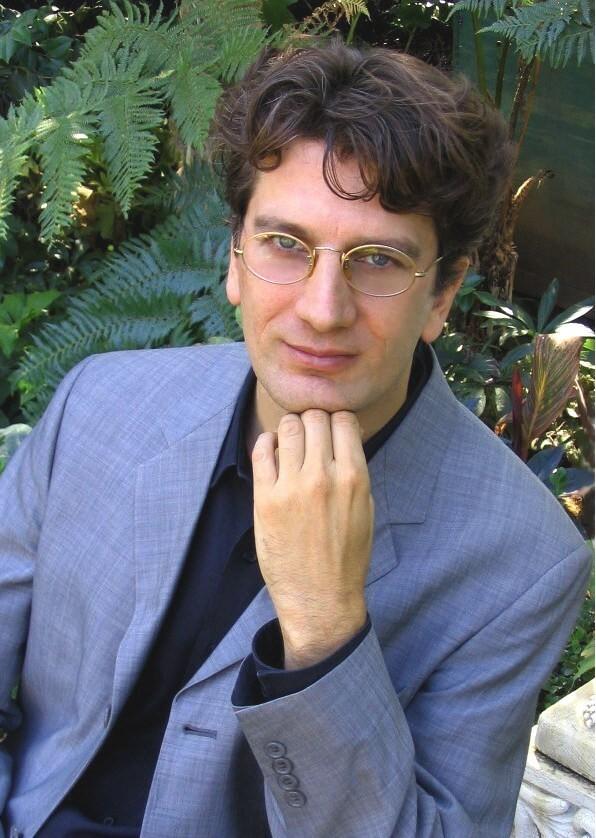 Daniel Canosa 1