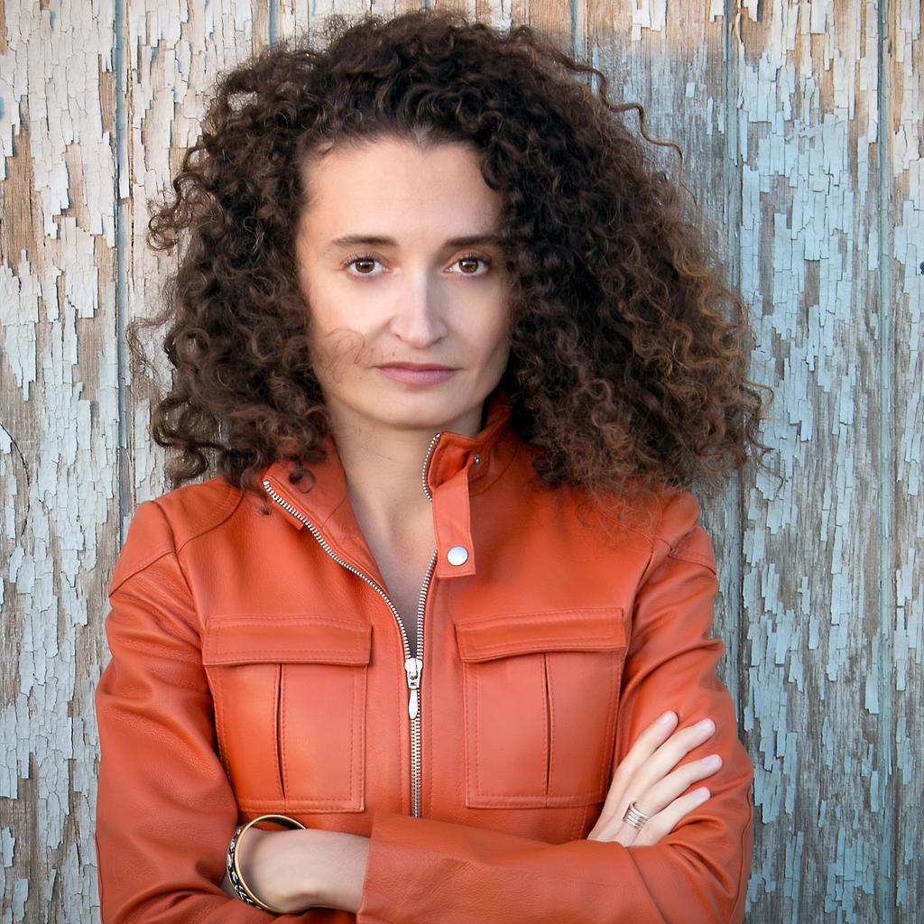 Celine Ricci