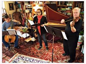 Medee-rehearsal-Music-Room-2016