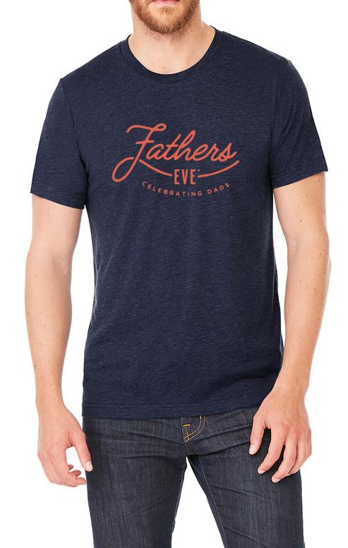FathersEve T-shirt