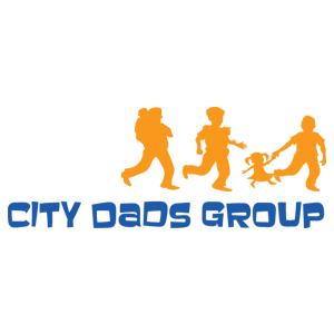 City Dads