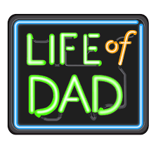 Life of Dad