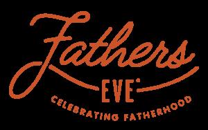 FathersEve