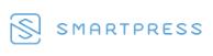 SmartPress
