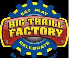 Big Thrill Factory