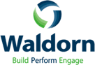 Waldorn