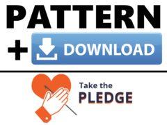 Cancer Challenge Pledge
