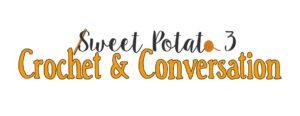 Crochet & Conversations Group Image