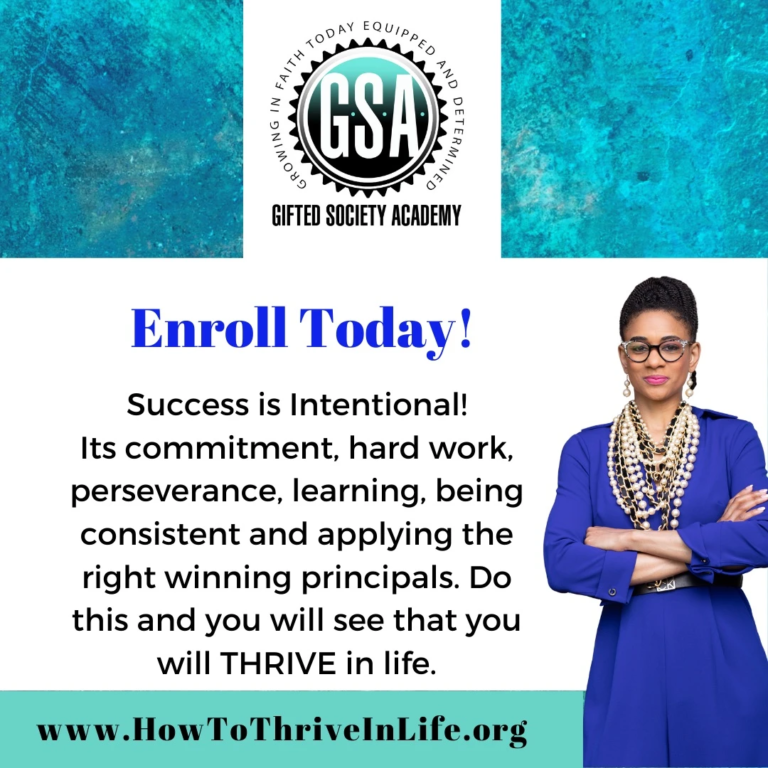 enroll to online courses