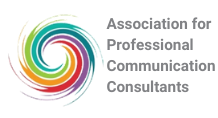 Association for Professional Communication Consultants