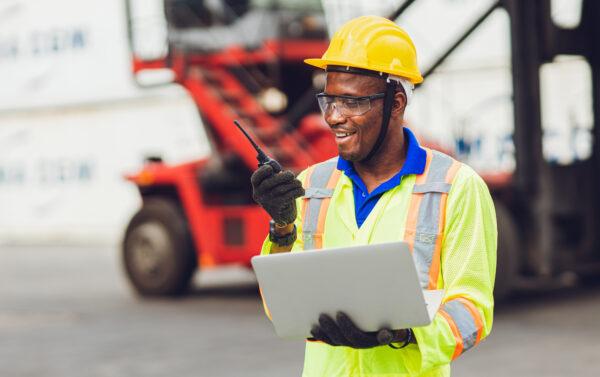 advantum labour management software port worker