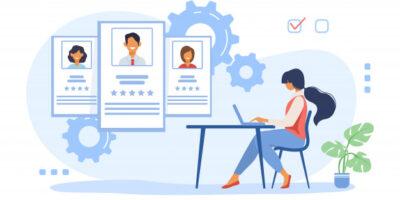 elabour_workforce planning