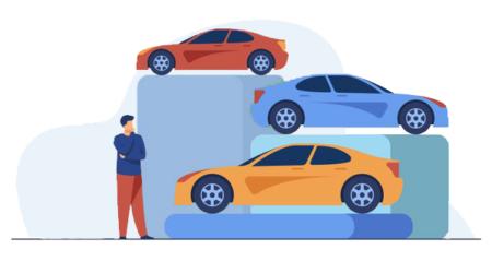motor-vehicle