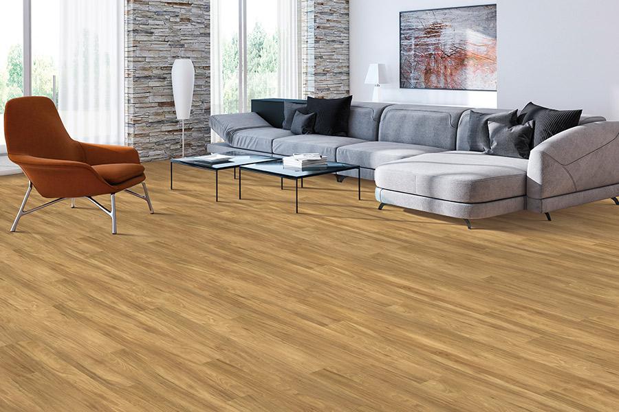 Mainland Flooring