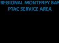 Regional Monterey Bay PTAC