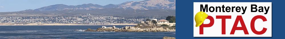 Monterey Bay PTAC