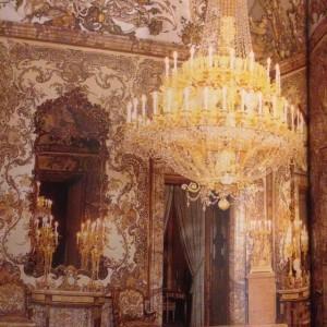 Gasparini room