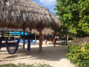Anagada Beach Club