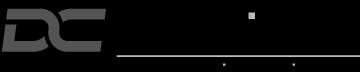 Duncan Coker Logo
