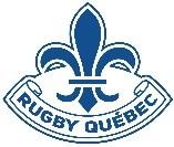 Rugby Quebec