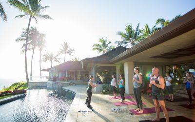 Meditation & Affirmations Of Self-Love & Empowerment