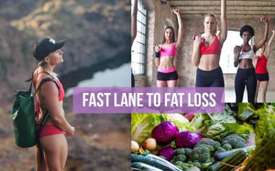 If You Can't Lose Weight No Matter What You Try, This Is For You…