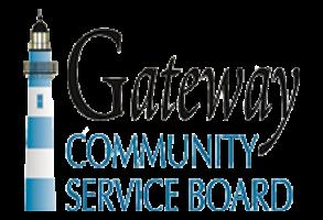 Gateway CSB Logo