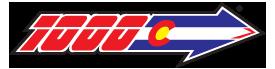 The Colorado Grand logo