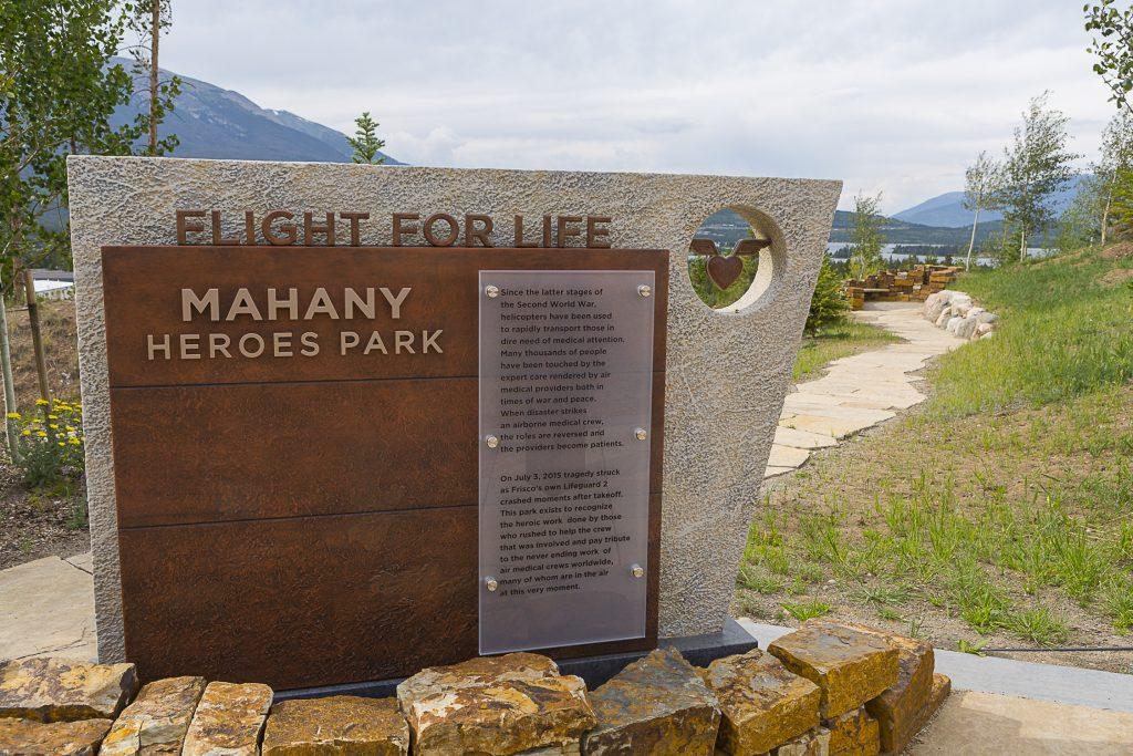 Flight-for-Life-Memorial