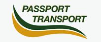 Passport Transport
