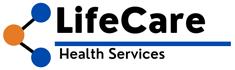LifeCare New Logo (003)1