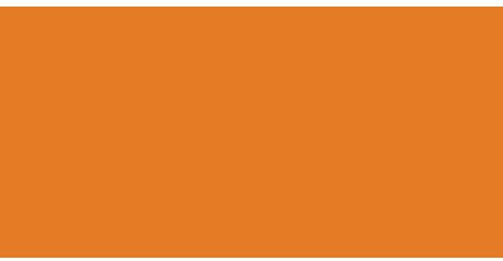 heartbeat-orange
