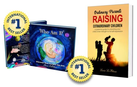 Ordinary Parents Raising Extraordinary Children
